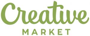 melhores-bancos-de-imagens-creative-market