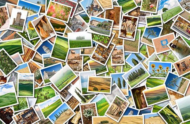 melhores-bancos-de-imagens-fotos