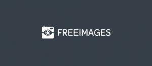 melhores-bancos-de-imagens-freeimages