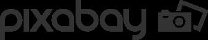 melhores-bancos-de-imagens-pixabay