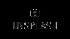 melhores-bancos-de-imagens-unsplash