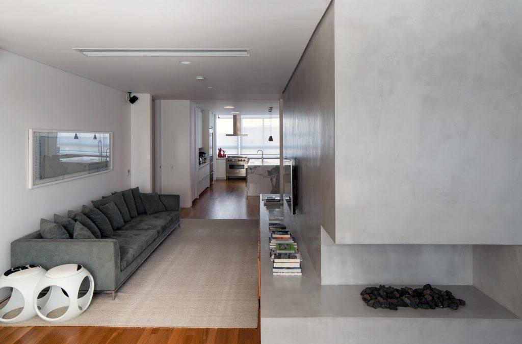 nitsche-arquitetos-apartamento-copacabana