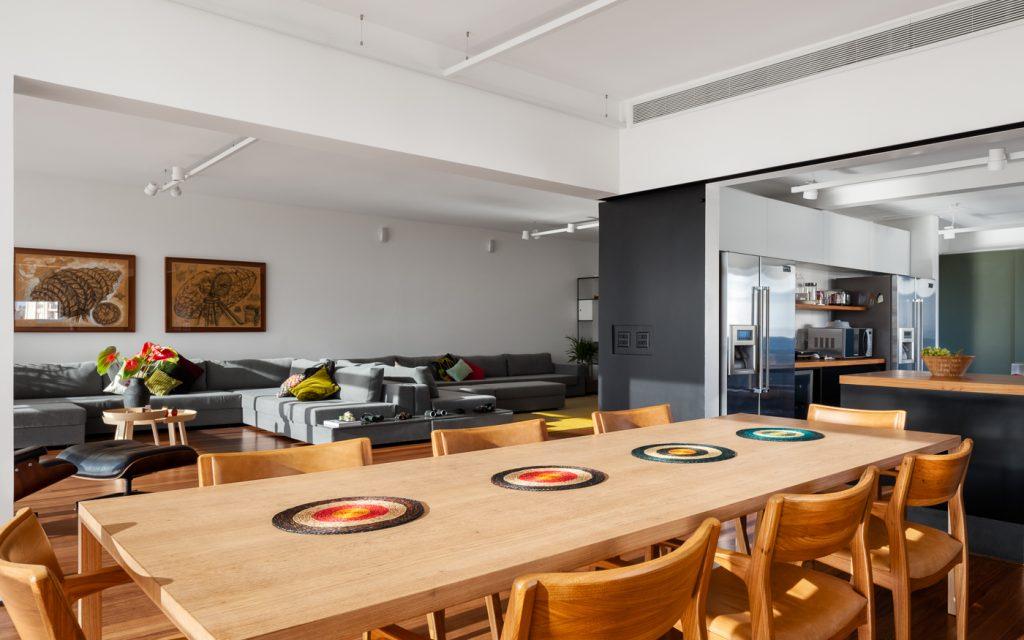 nitsche-arquitetos-apartamento-rio-de-janeiro