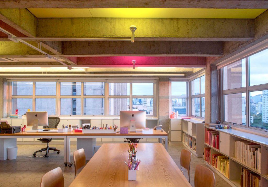 nitsche-arquitetos-escritorio-superbacana