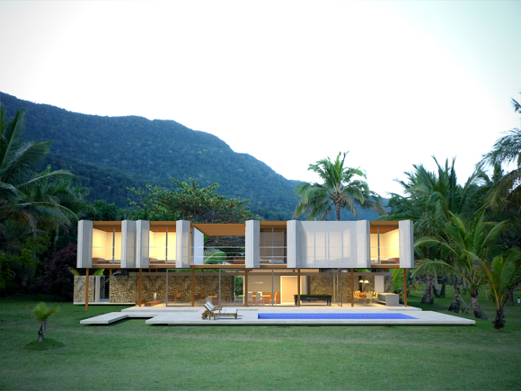 nitsche-arquitetos-guaeca