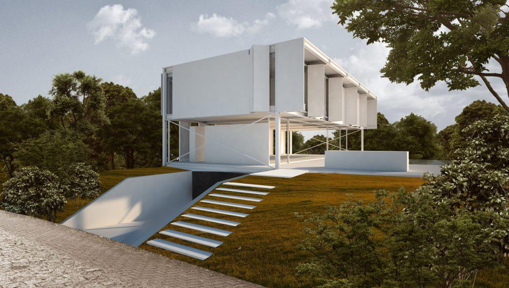 nitsche-arquitetos-iporanga-ii