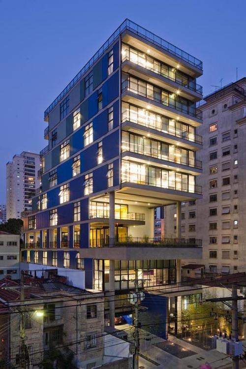 nitsche-arquitetos-joao-moura
