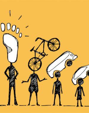 o-que-e-mobilidade-urbana