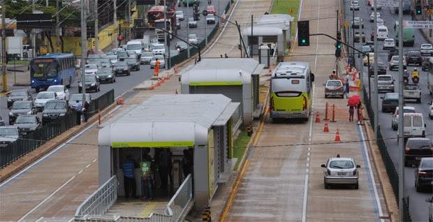 o-que-e-mobilidade-urbana-belo-horizonte