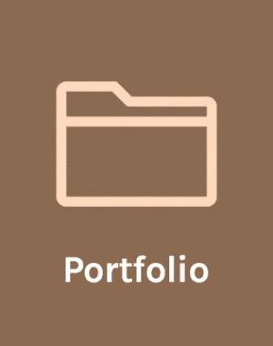 portfolio-para-estudante-de-arquitetura