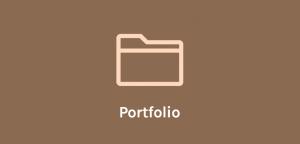portfolio-para-estudante-de-arquitetura banner (1)