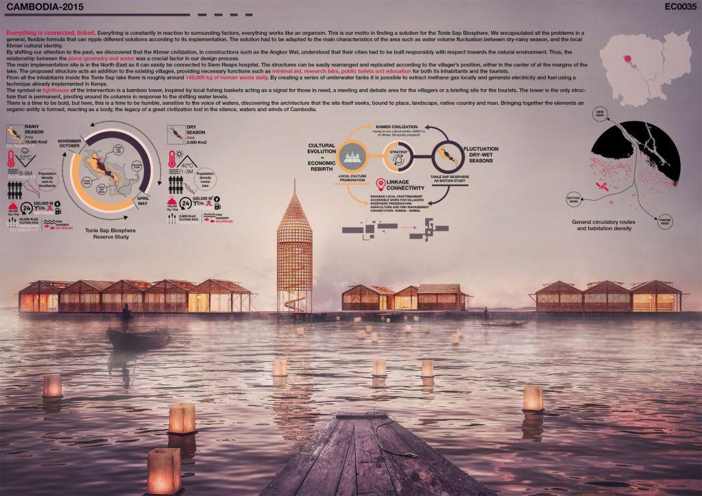 portfolio-para-estudante-de-arquitetura-eleven-magazine-2-lugar