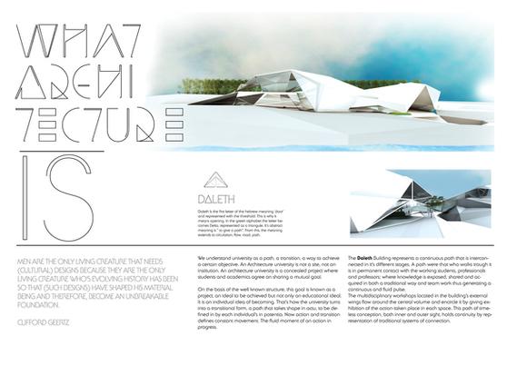 portfolio-para-estudante-de-arquitetura-nosoa
