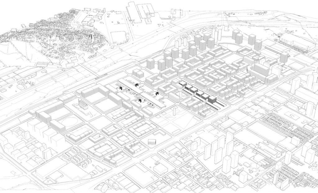 portfolio-para-estudante-de-arquitetura-premio-schindler-2017