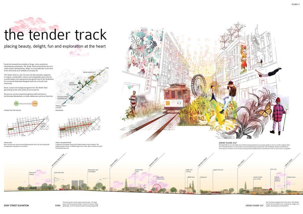 portfolio-para-estudante-de-arquitetura-the-tender-track