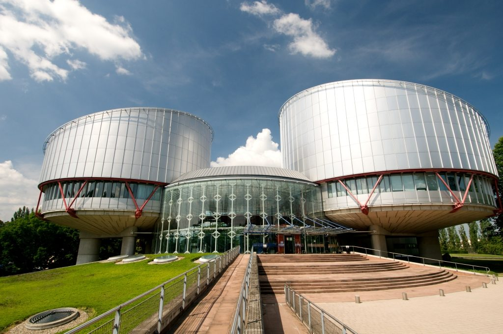 richard-rogers-european-court-of-human-rights-building