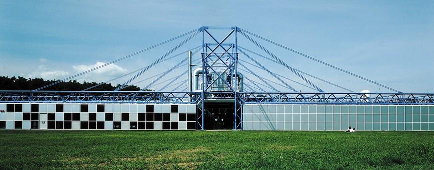 richard-rogers-fabrica-inmos