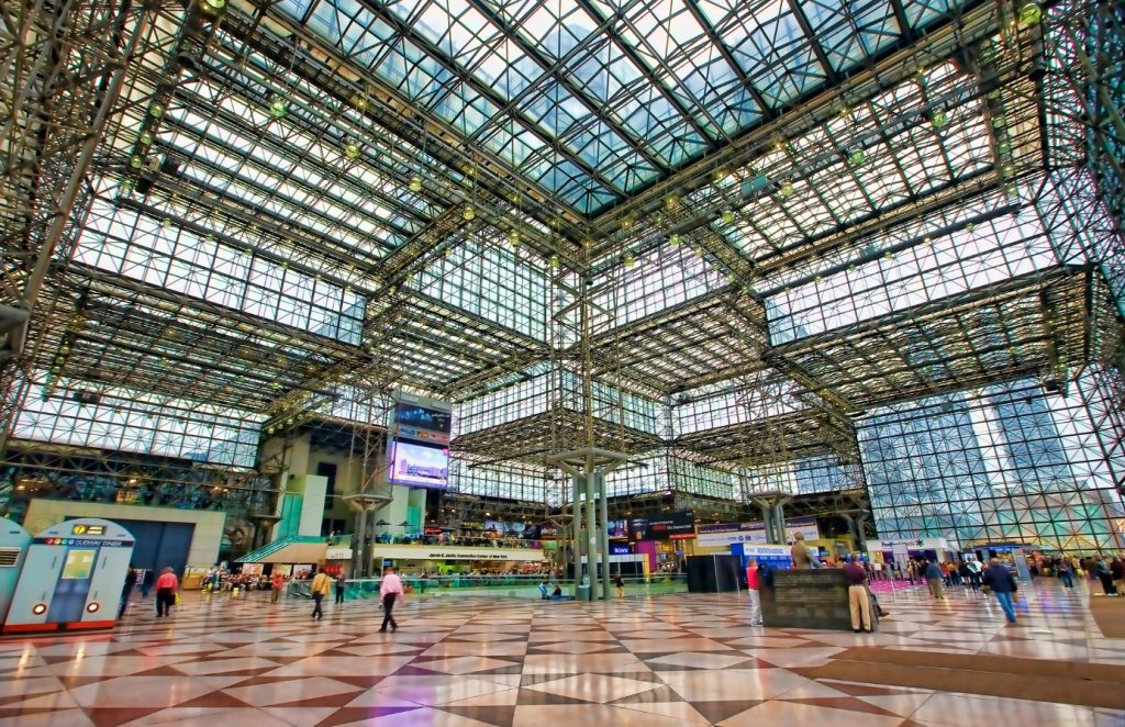 richard-rogers-javits-convention-center