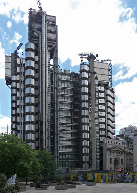 richard-rogers-lloyds-building