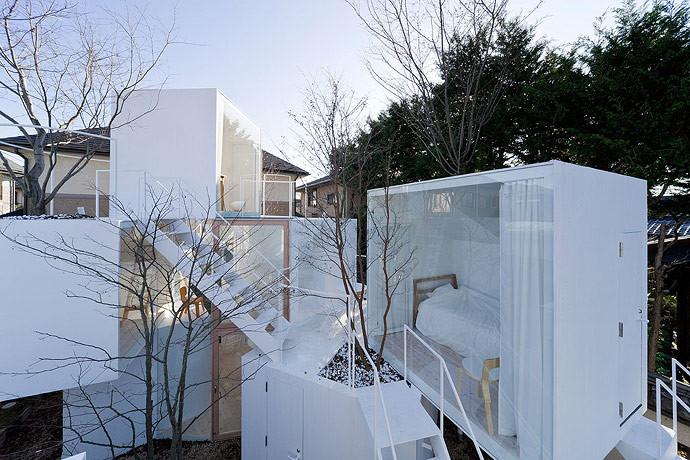 sou-fujimoto-house-before-house
