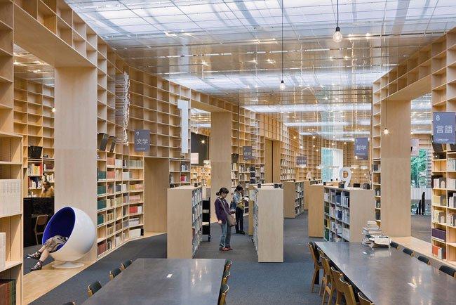 sou-fujimoto-musashino-biblioteca