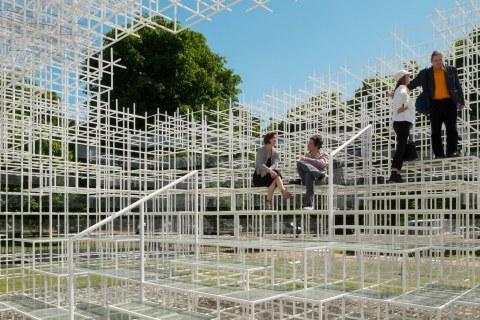 sou-fujimoto-serpentine-pavilion