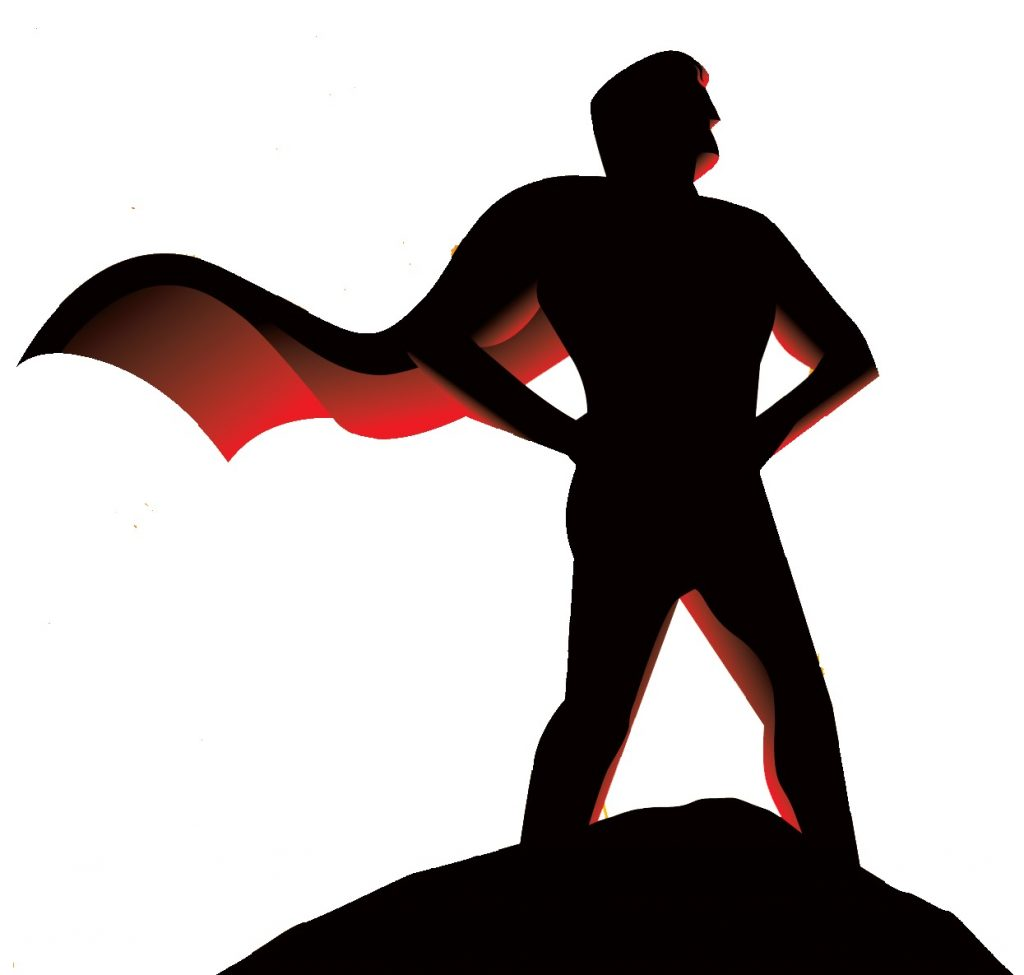 storytelling-vendas-heroi