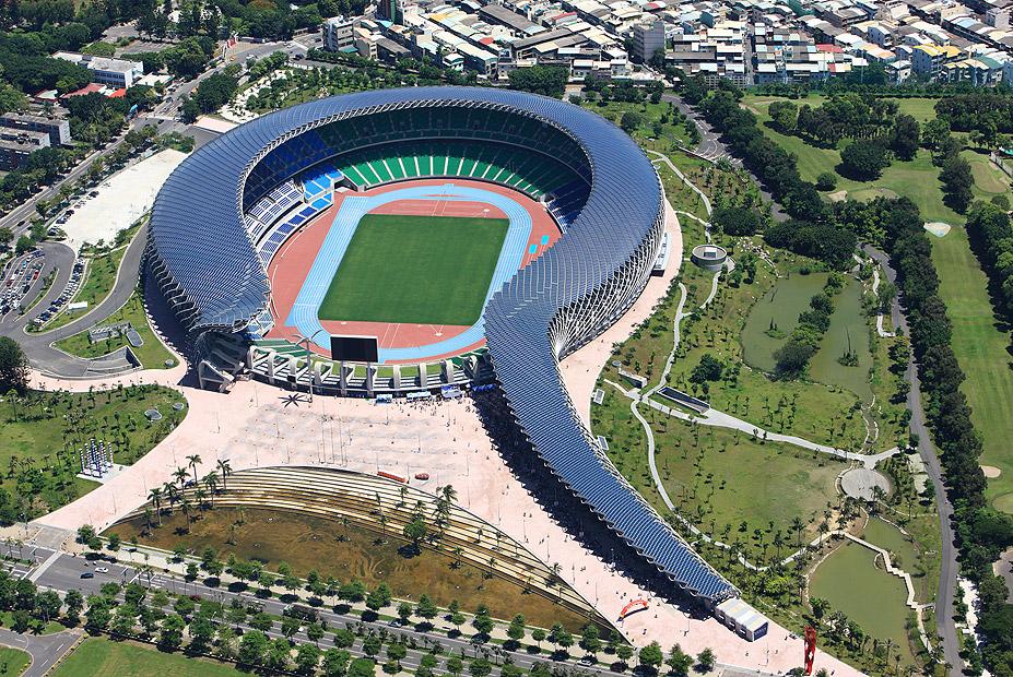 toyo-ito-estadio-taiwan-de-cima