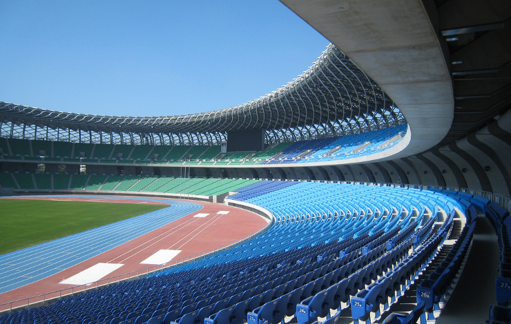 toyo-ito-estadio-taiwan-de-dentro