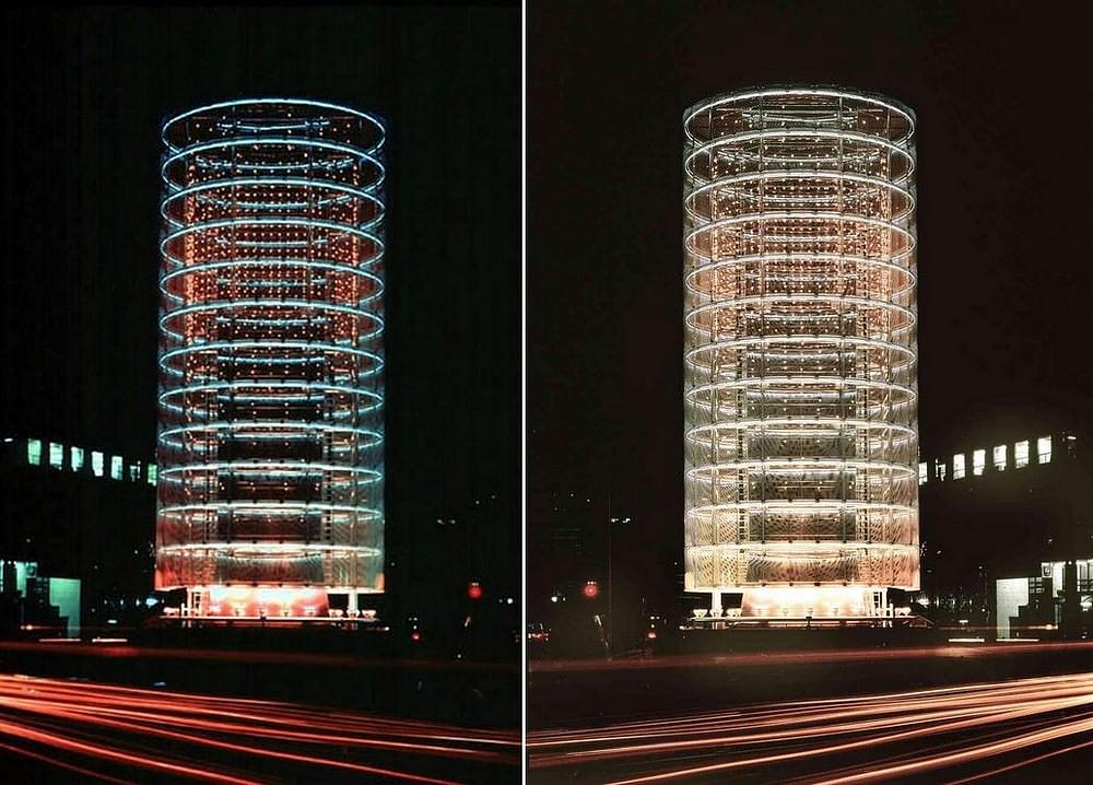 toyo-ito-torre-dos-ventos