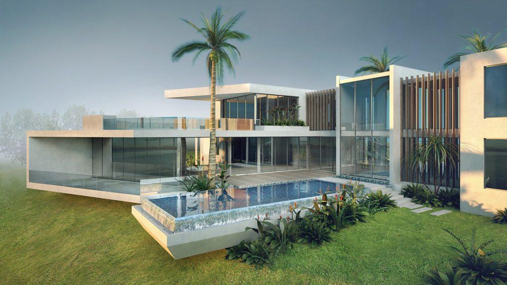 3ds-max-piscina