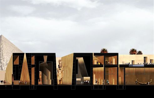 aires-mateus-grande-museu-egipcio
