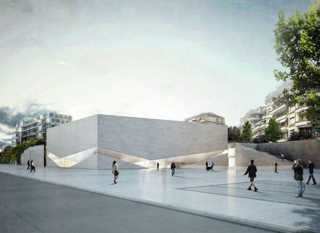 aires-mateus-museu-da-arquitetura-portugal