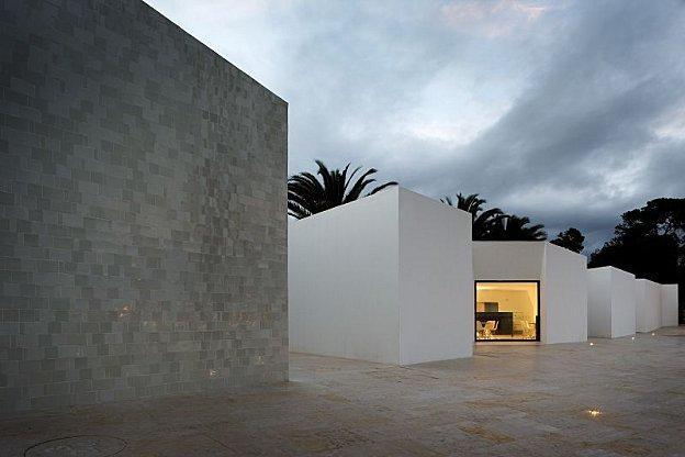 aires-mateus-museu-do-farol