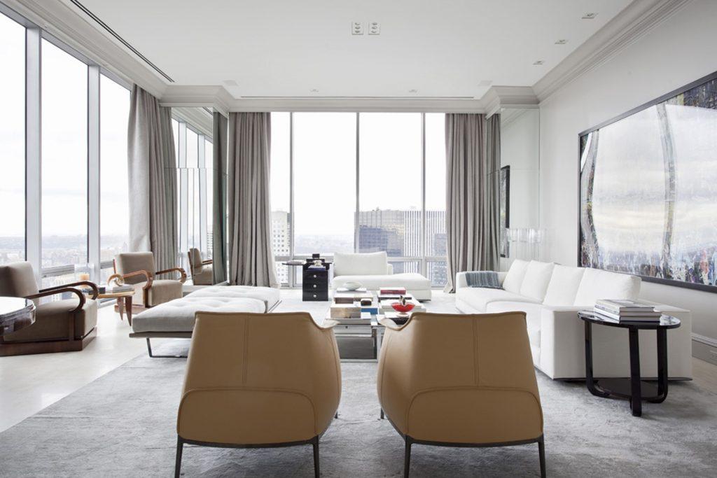 arquitetos-de-sucesso-no-brasil-david-bastos-apartamento-nova-iorque