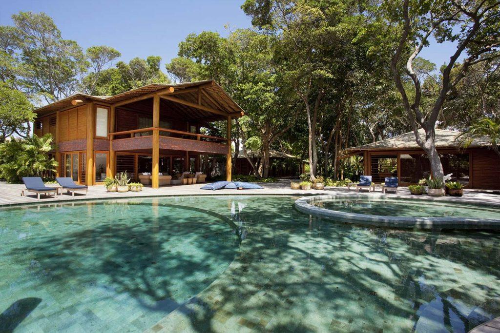 arquitetos-de-sucesso-no-brasil-david-bastos-casa-de-praia-ba