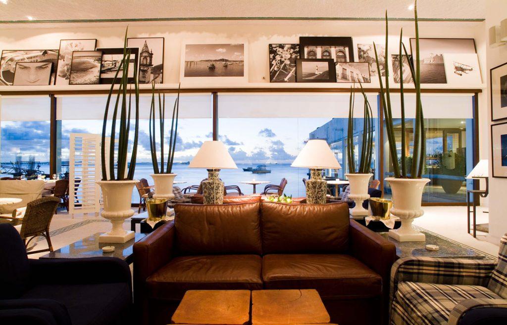 arquitetos-de-sucesso-no-brasil-david-bastos-trapiche-adelaide