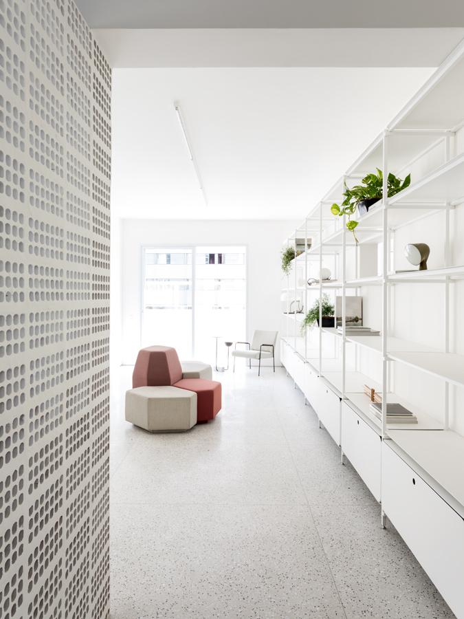 arquitetos-de-sucesso-no-brasil-felipe-hess-apartamento-lt