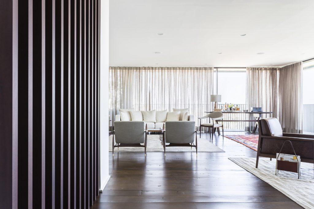 arquitetos-de-sucesso-no-brasil-felipe-hess-apartamento-oito