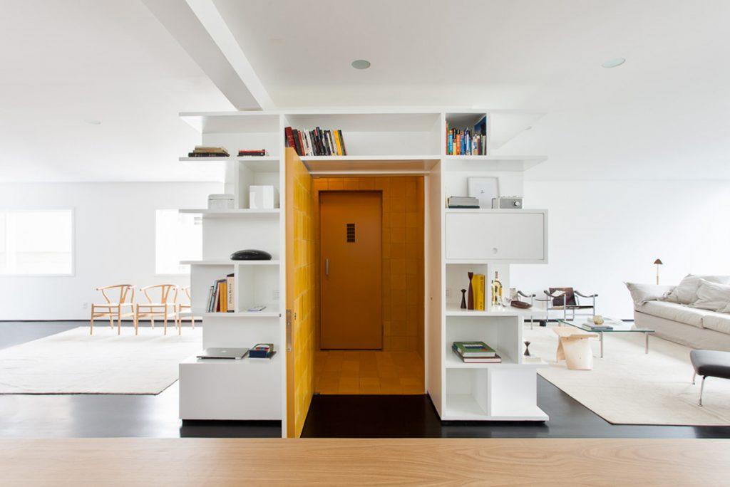 arquitetos-de-sucesso-no-brasil-felipe-hess-apartamento-sergipe