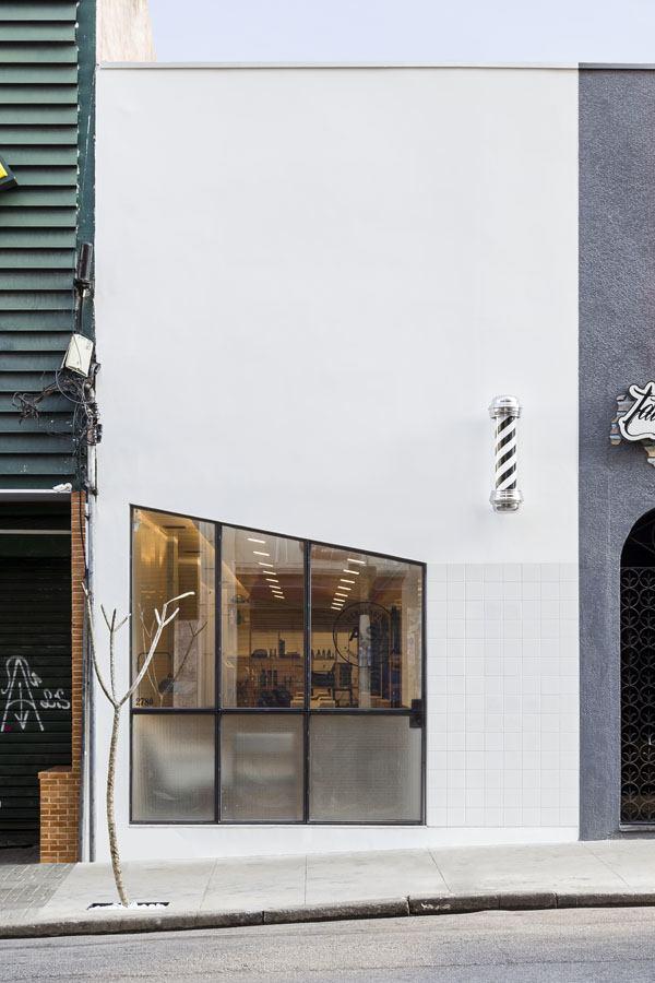arquitetos-de-sucesso-no-brasil-felipe-hess-as-barbearia