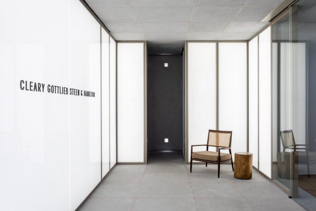 arquitetos-de-sucesso-no-brasil-felipe-hess-cleary-gottlieb-steen-e-hamilton