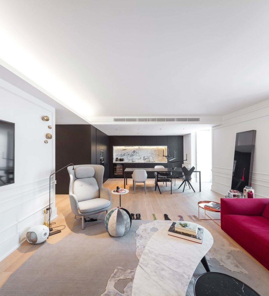 arquitetos-de-sucesso-no-brasil-fernanda-marques-lx-lisboa