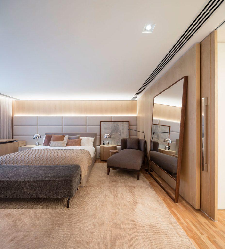 arquitetos-de-sucesso-no-brasil-fernanda-marques-saint-paul