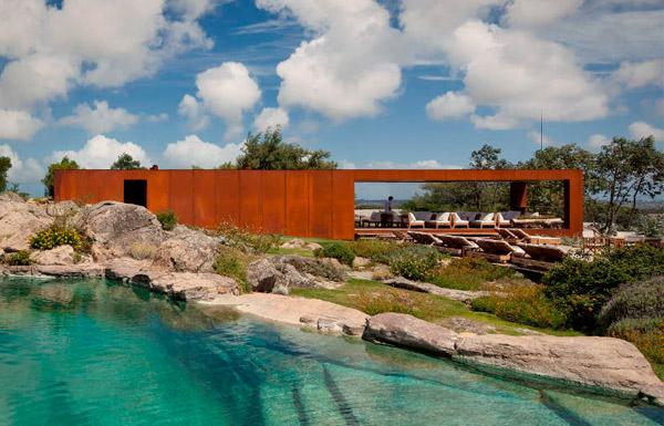 arquitetos-de-sucesso-no-brasil-isay-weinfeld-fasano-las-piedras