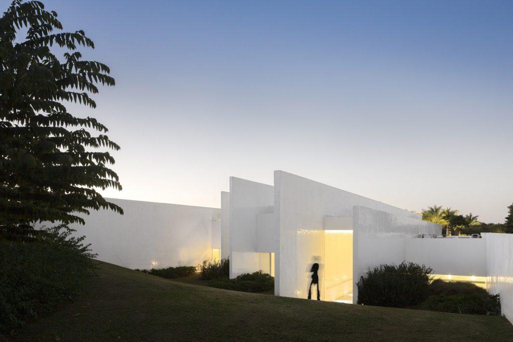 arquitetos-de-sucesso-no-brasil-isay-weinfeld-spa-boa-vista