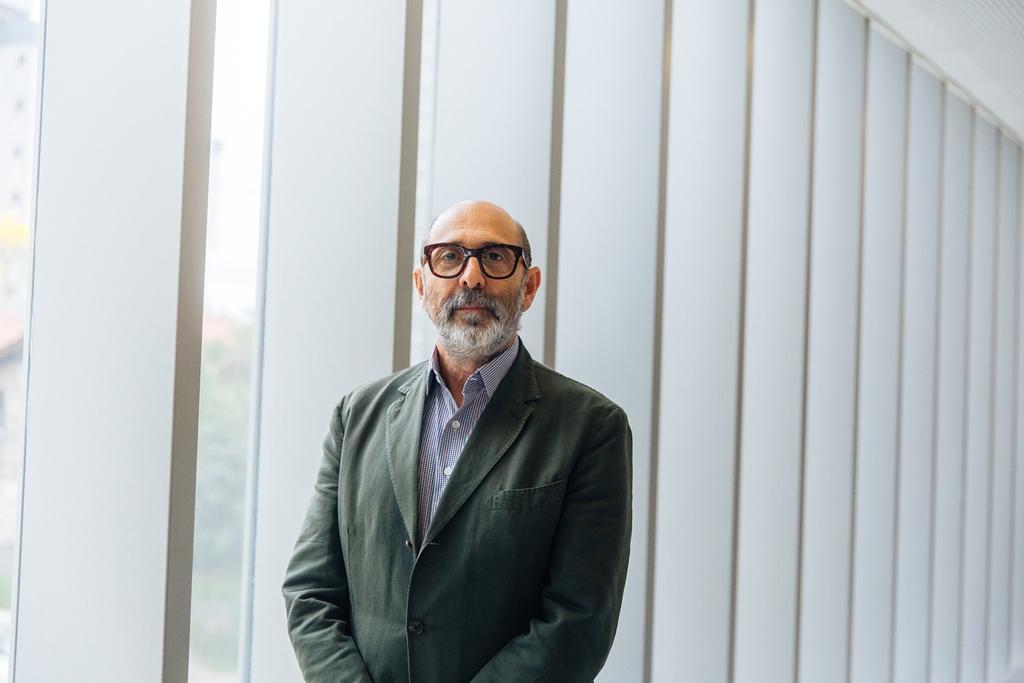 arquitetos-de-sucesso-no-brasil-isay-weinfeld