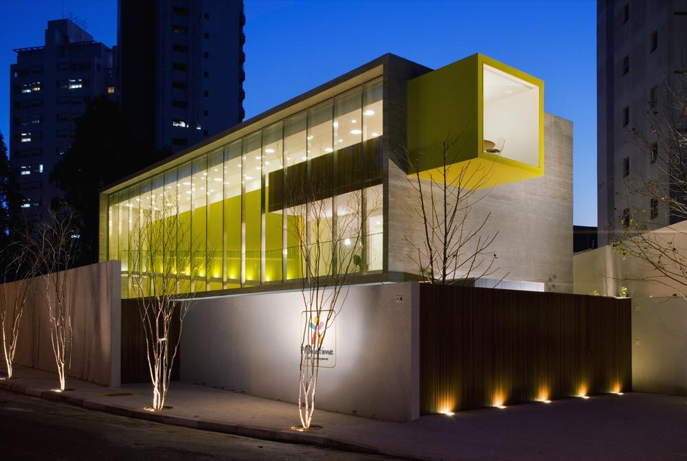 arquitetos-de-sucesso-no-brasil-marcio-kogan-primetime
