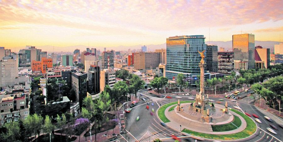 arquitetura-mexicana-cidade-do-mexico