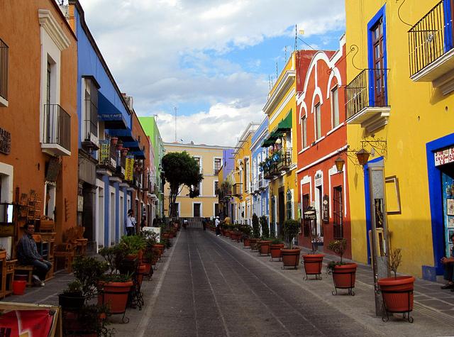 puebla-arquitectura-mexicana